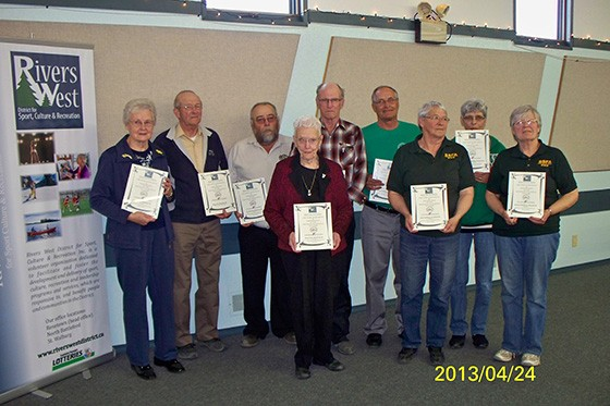 rivers-west-apr-2013-awards.jpg