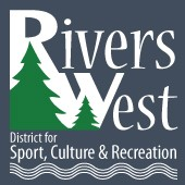 rivers-west-logo.jpg
